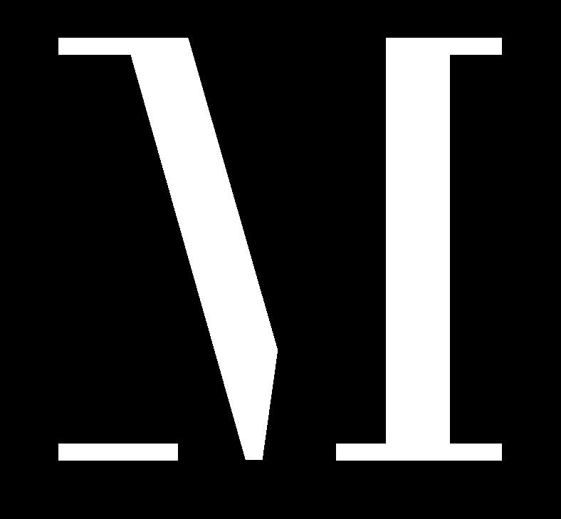 The Militello Law Firm Logo